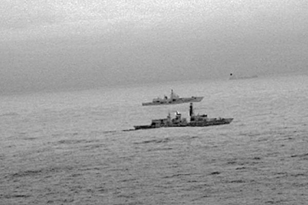 British-military-alarmed-by-Russian-warships-in-North-Sea.jpg