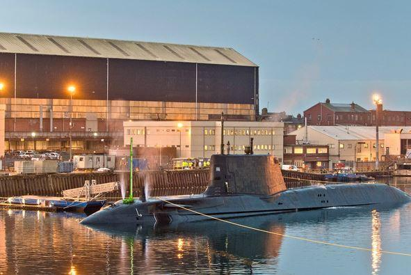 British-submarine-HMS-Audacious-completes-first-dive.jpg