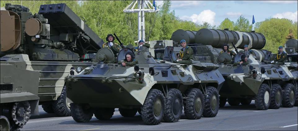 BTR-80.jpg