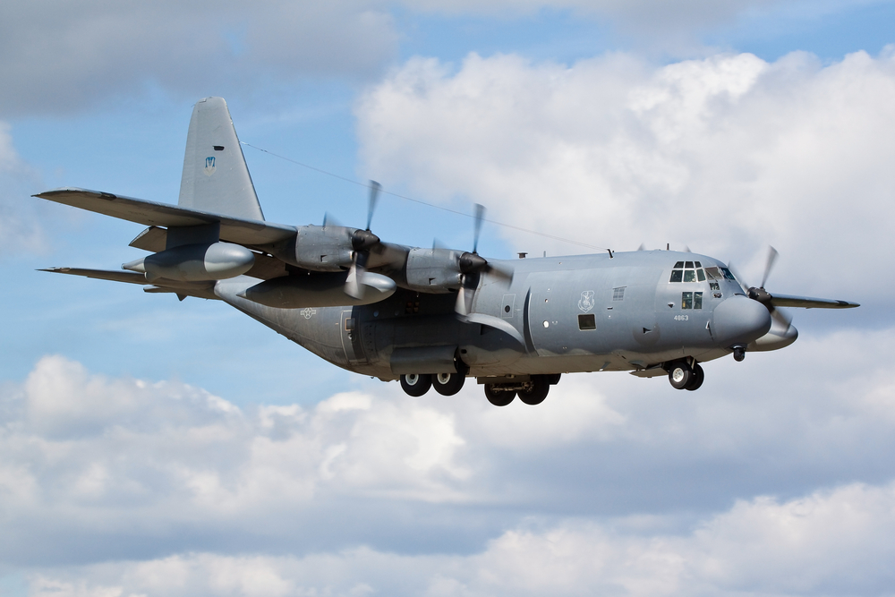 c-130 - Copy.jpg