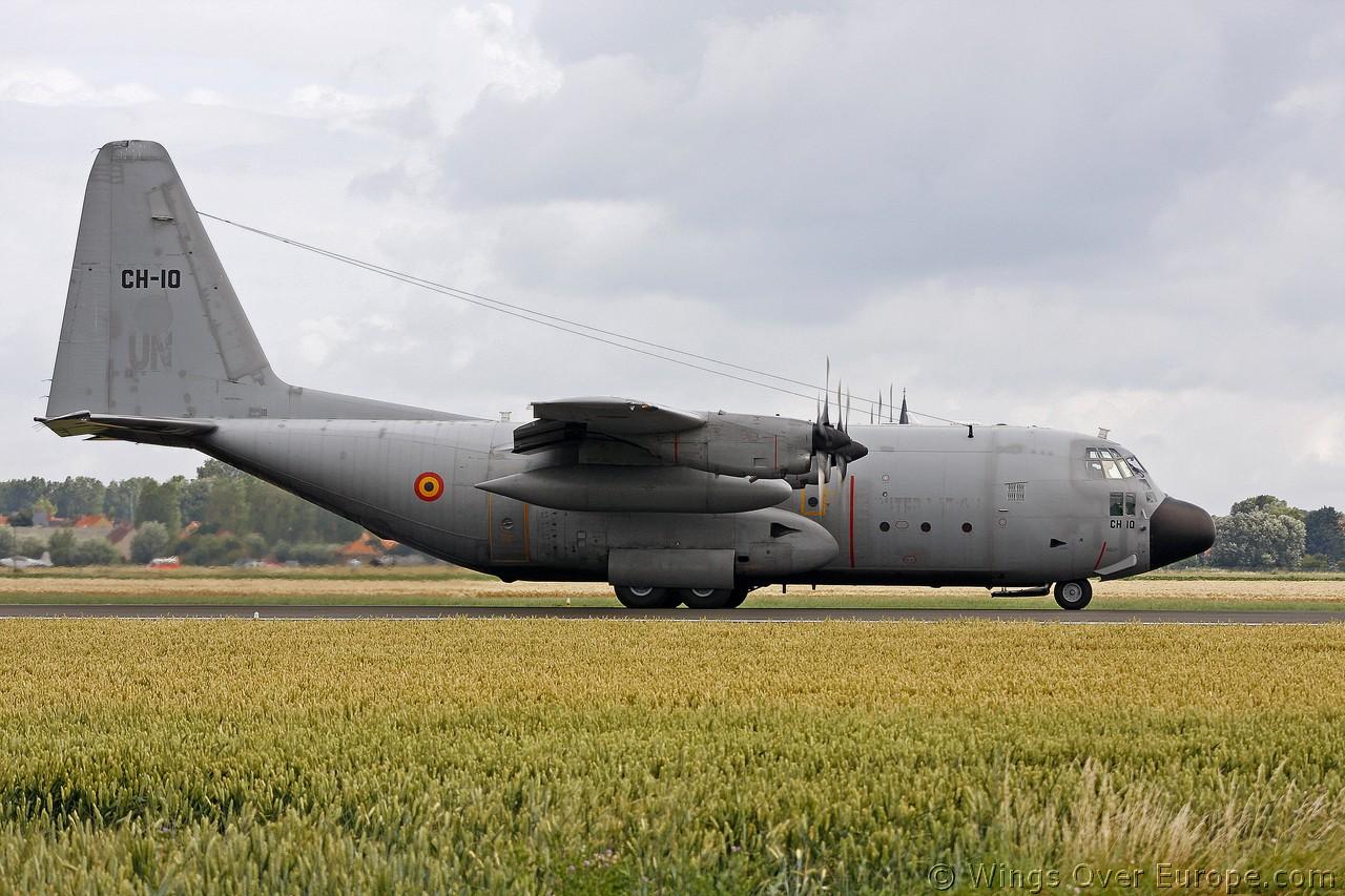 C-130 Hercules CH-10 EBFN 2011 (4).jpg