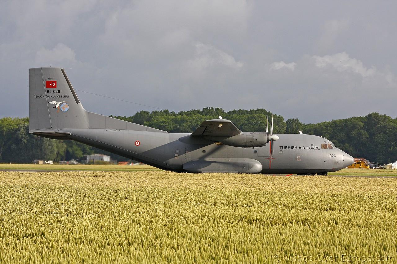 C-160.jpg