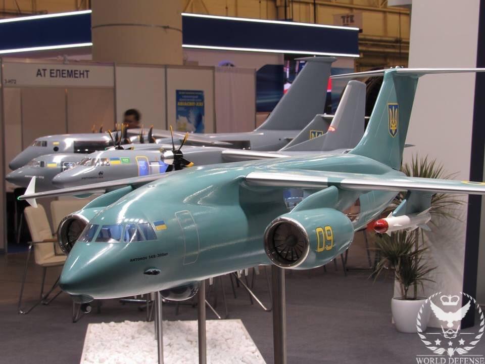 C-5HfL7XsAE65lb.jpg