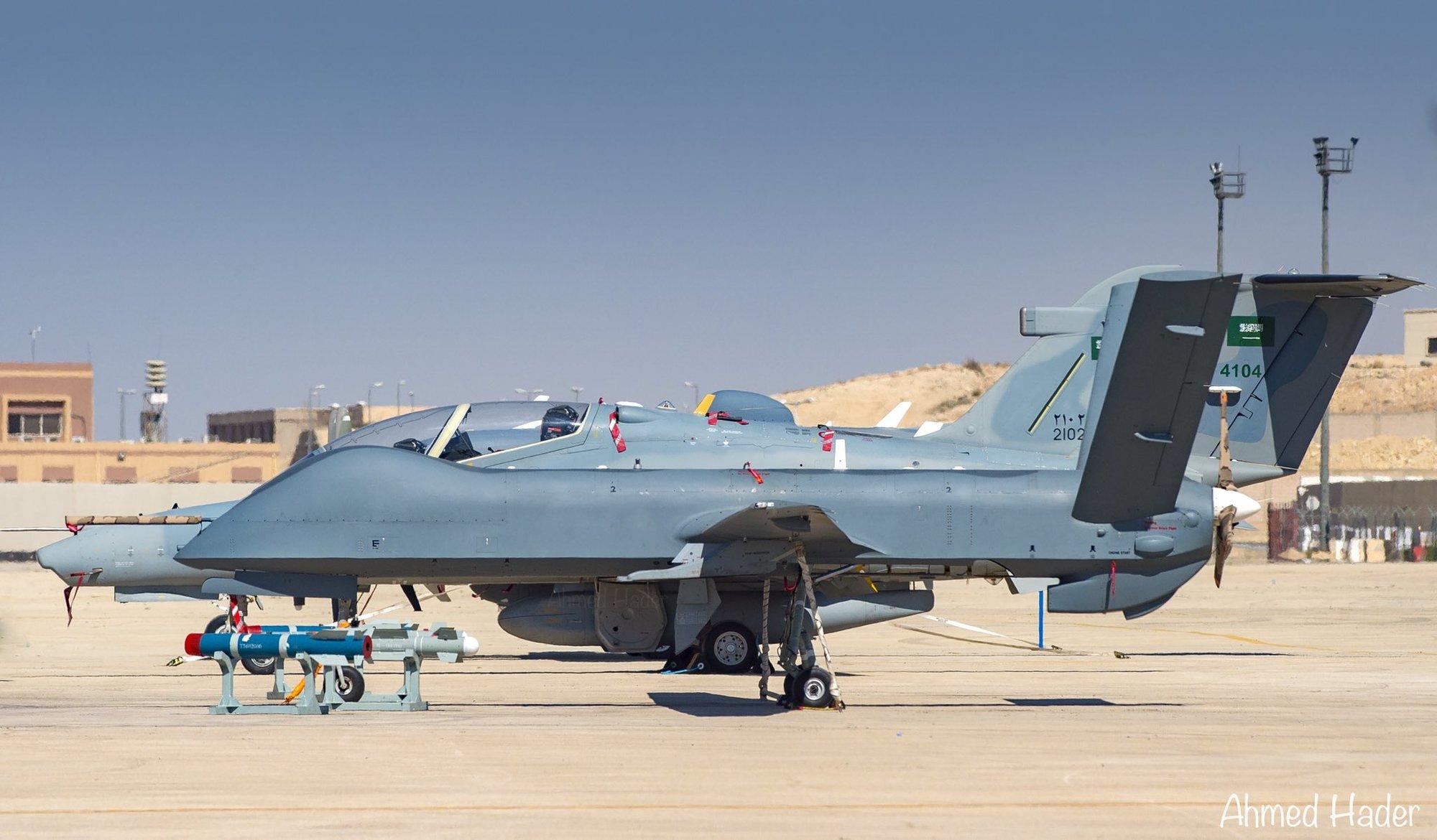 CH-4 UAV in Saudi Arabia - XXL.jpg