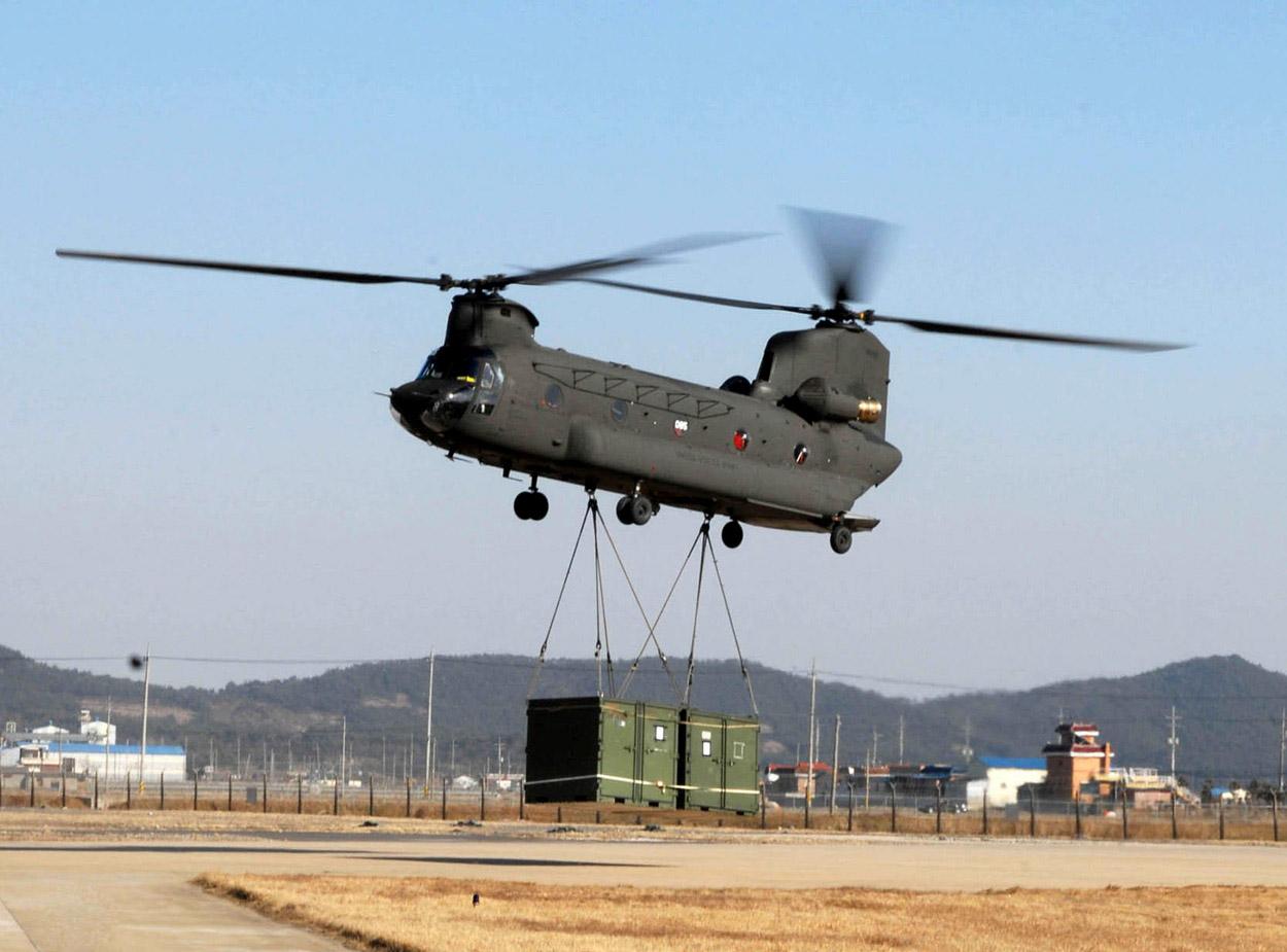 CH-47 Chinook.jpg