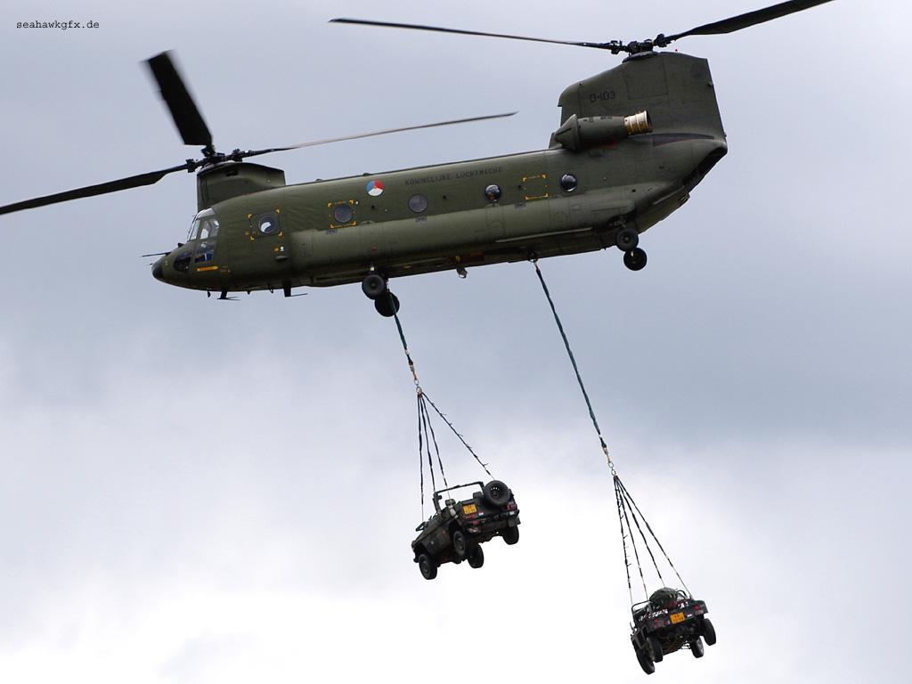 CH-47.jpg