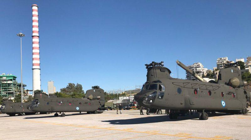 CH-47Ds.jpg