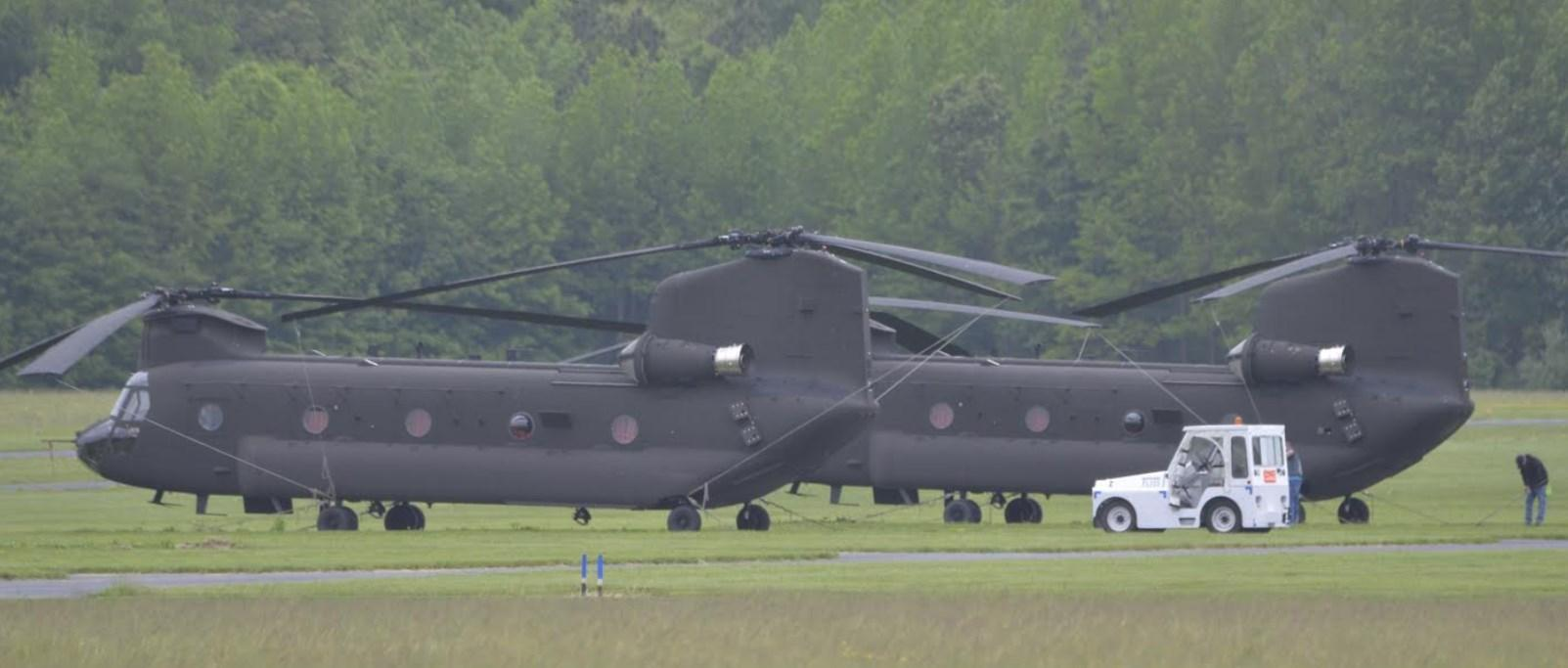 CH-47F Chinooks Saudi Arabia.jpg