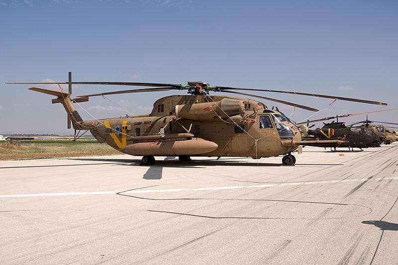 CH-53.jpg