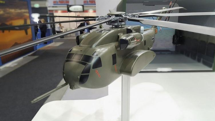 CH-53K.jpg