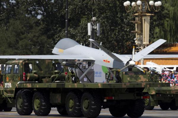 China-deploying-drones-for-surveillance-and-strikes.jpg