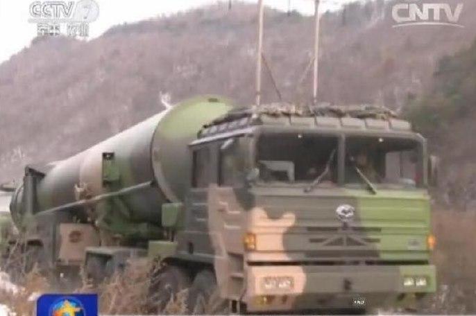 China missile.jpg