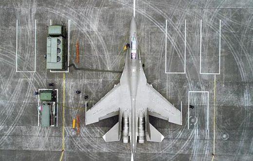 Chinas-J-16-fighter - Copy.jpg