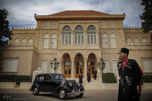 Fuerzas Armadas de Jordania Ciracssian-jpg