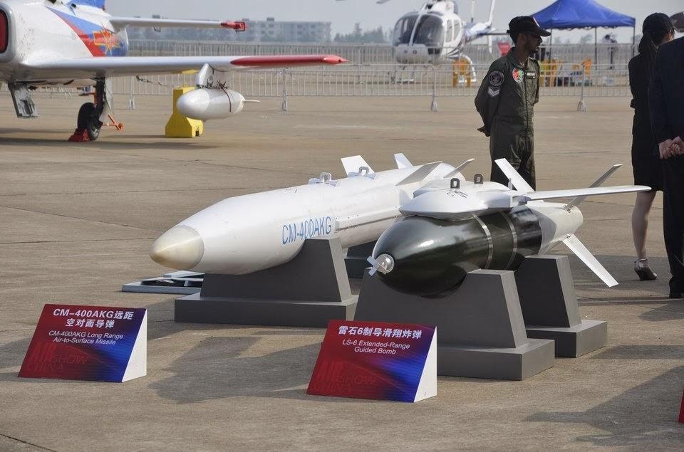 CM-400AKG_missile.jpg