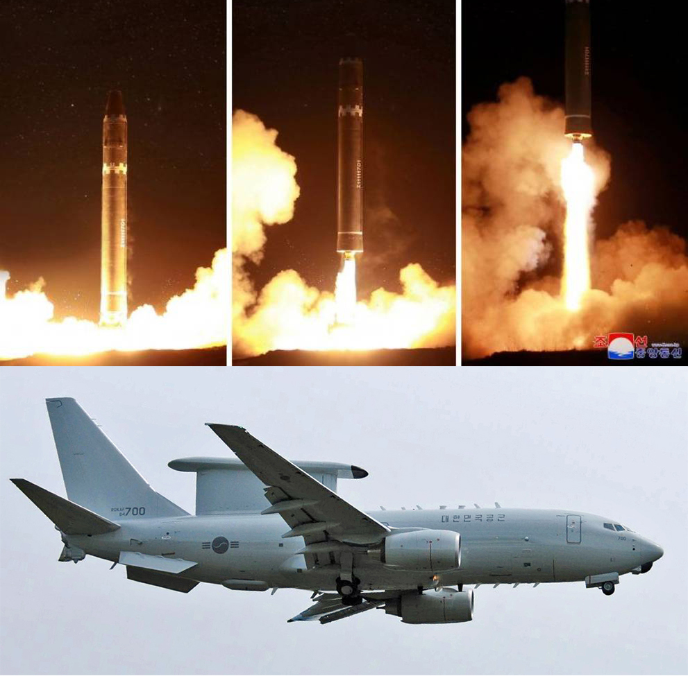 Composite-Top-NK-launch.jpg