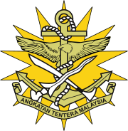 Crest_of_the_Malaysian_Armed_Forces.png