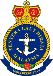 Crest_of_the_Royal_Malaysian_Navy.png