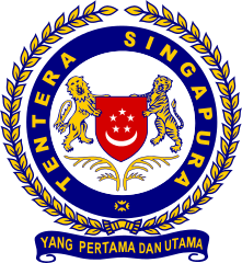 Crest_of_the_Singapore_Armed_Forces.png