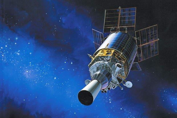 defense-support-program-satellite.jpg