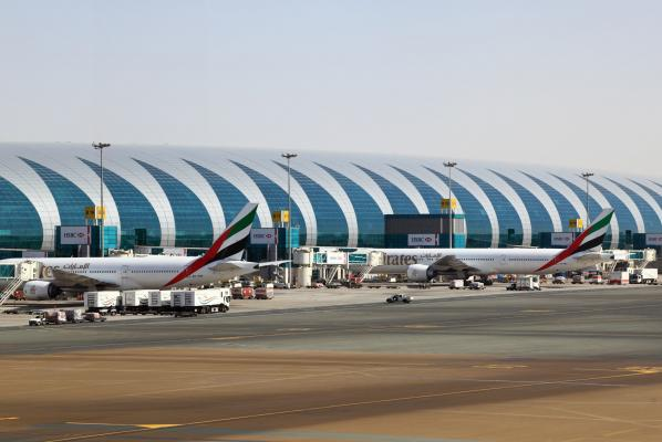 Dubai-airport-named-worlds-busiest-in-2017-for-international-travel.jpg