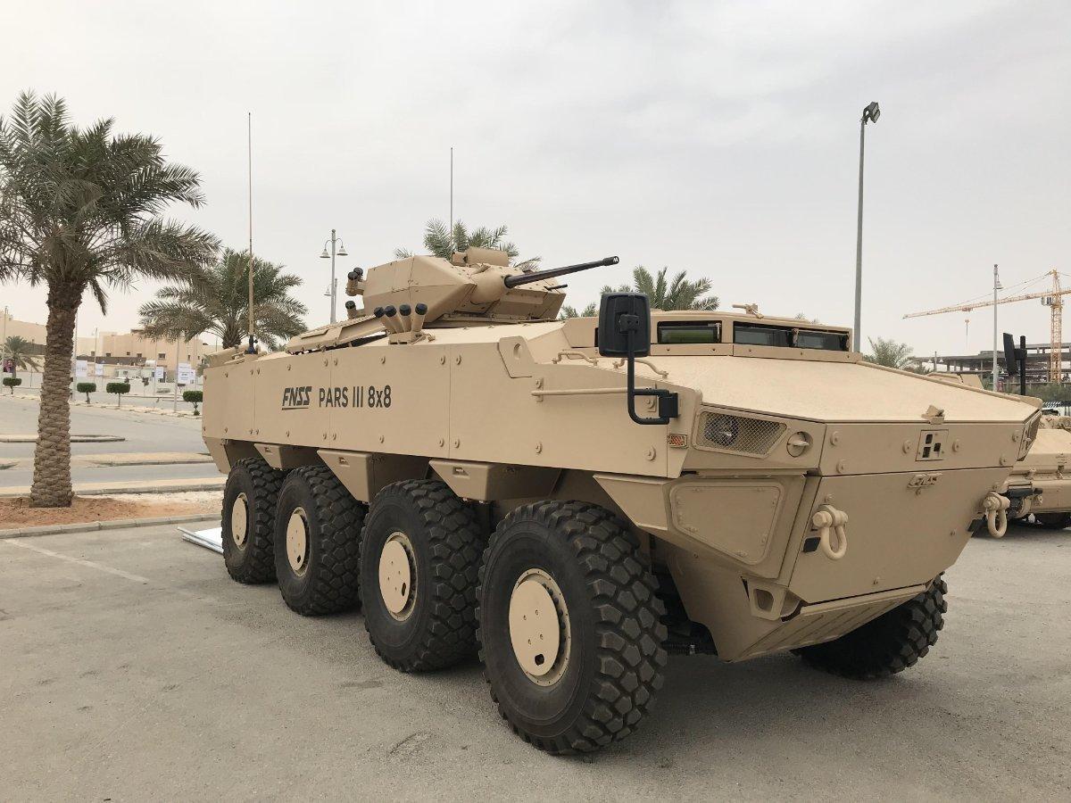 DW43mmDWsAAyV_9.jpg