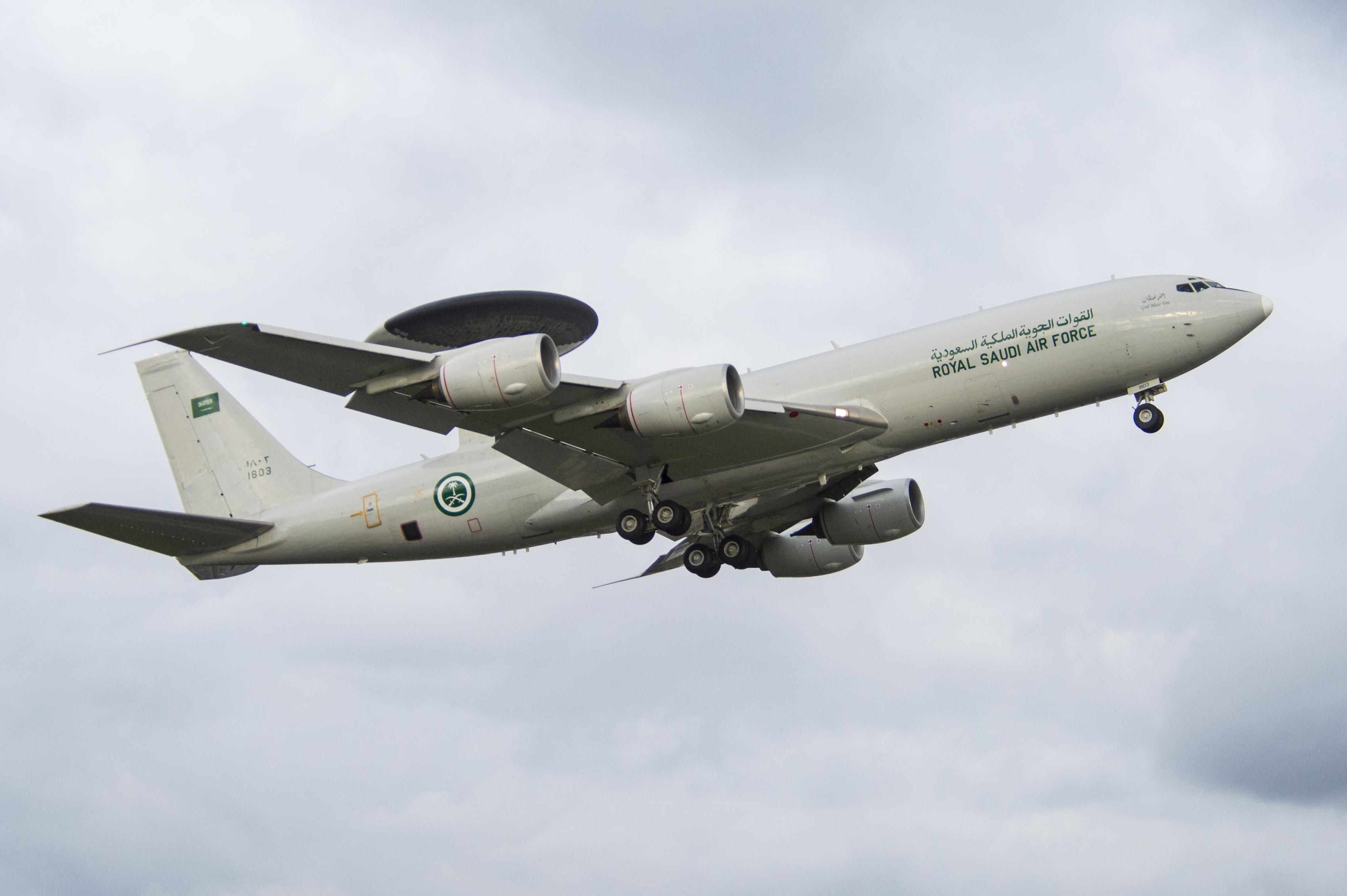 E3 AWACS - Copy.jpg