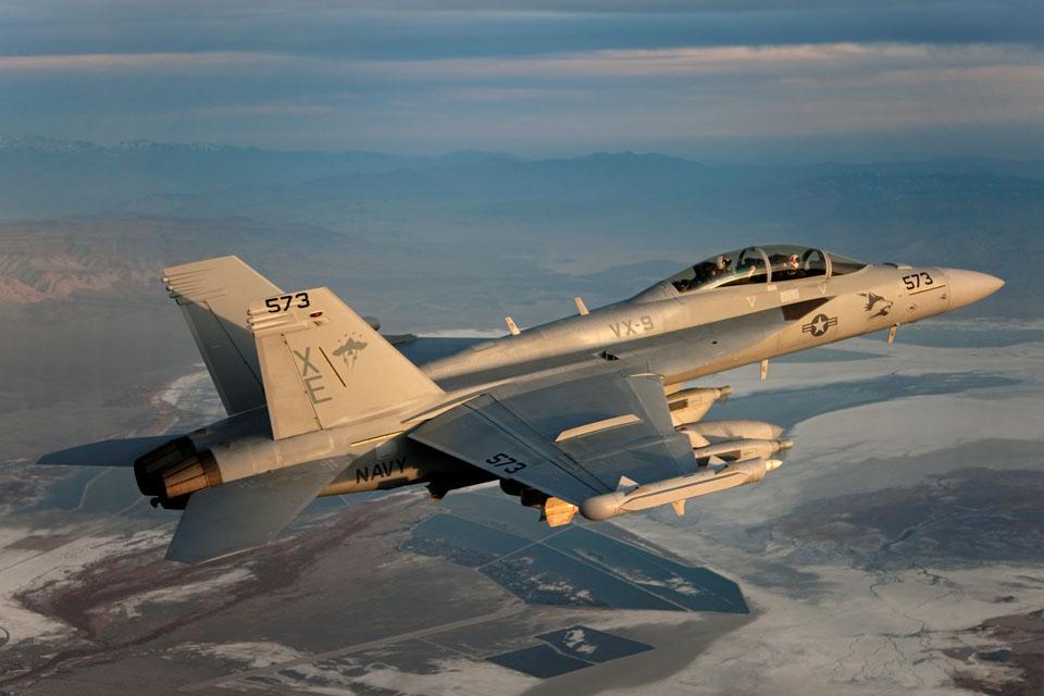 EA-18G.jpg
