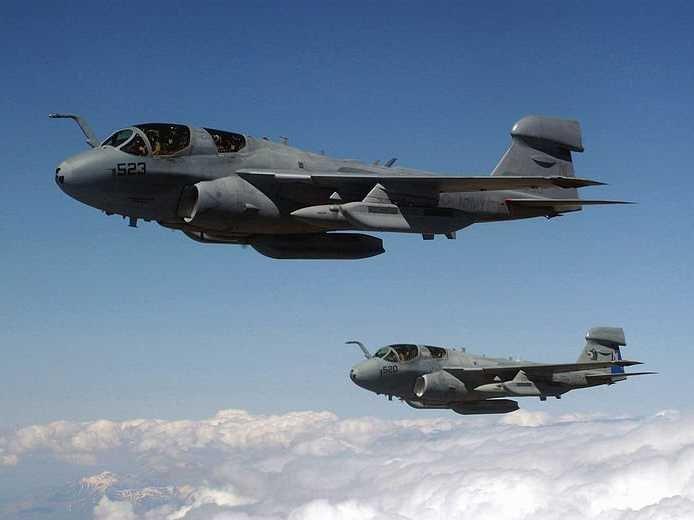 EA-6B.jpg