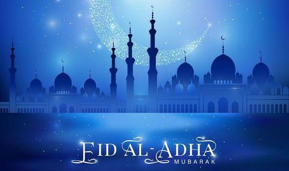 Eid-Mubarak- -.jpg