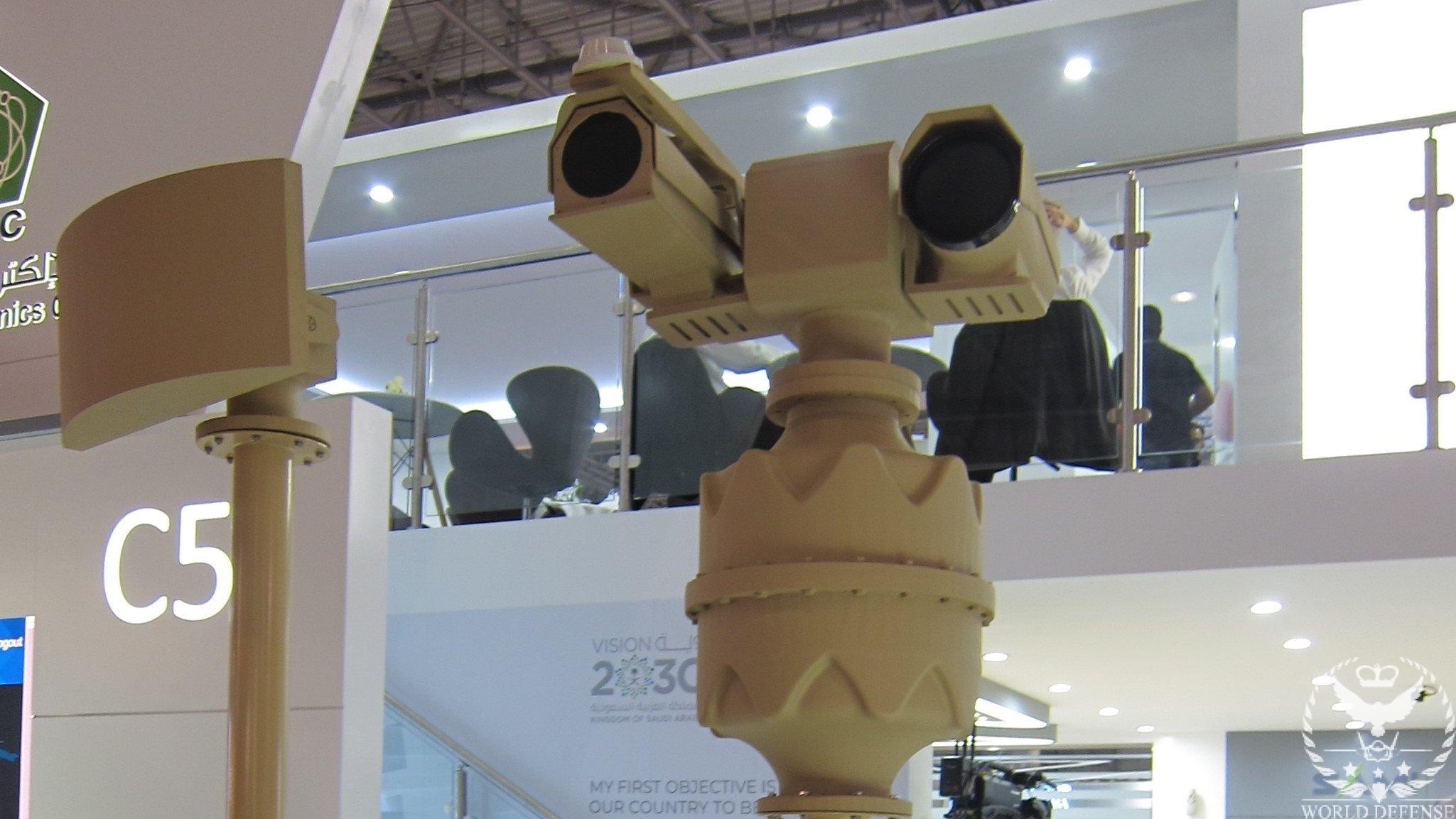EJl-D7aXkAIrVUB.jpg