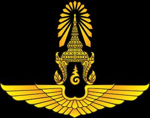Emblem_of_the_Royal_Thai_Air_Force.png