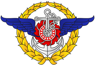 Emblem_of_the_Royal_Thai_Armed_Forces_HQ.png