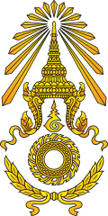 Emblem_of_the_Royal_Thai_Army.png