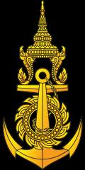 Emblem_of_the_Royal_Thai_Navy.png