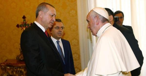 Erdogan-becomes-first-Turkish-leader-to-visit-Vatican-in-59-years.jpg