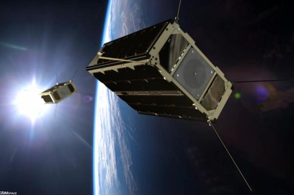 ESAs-butane-powered-satellite-will-be-able-to-change-its-orbit.jpg