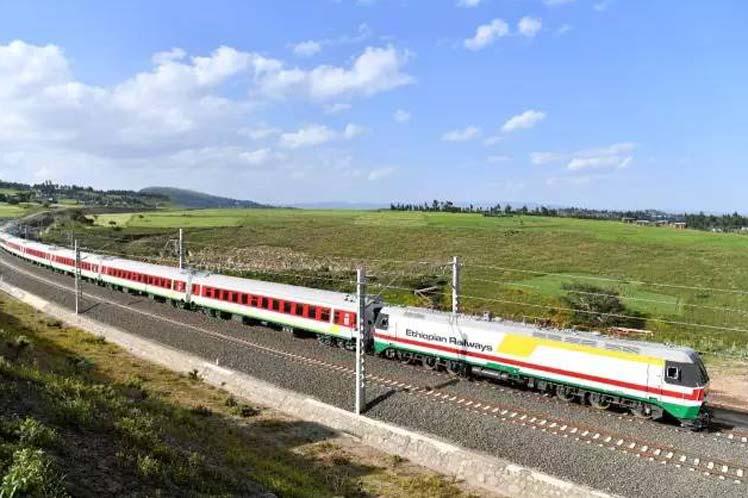 ethio-djibouti-railway.jpg