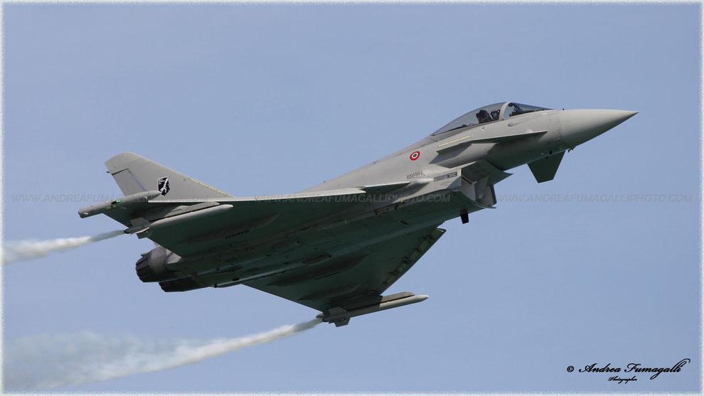 eurofighter-typhoon-aeronautica-militare.jpg