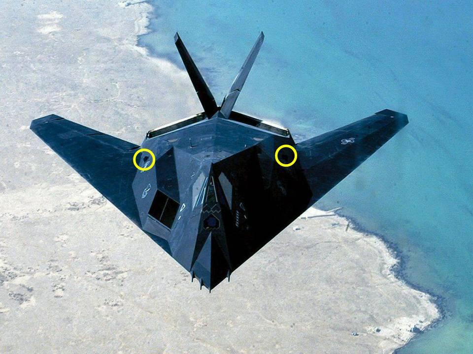 F-117_Reflectors.jpg