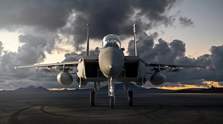 F-15 EX.jpg