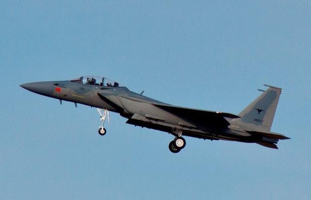 F-15 SAUDI ARABIA JHMCS.jpg