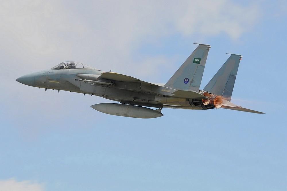 F-15SA.jpg