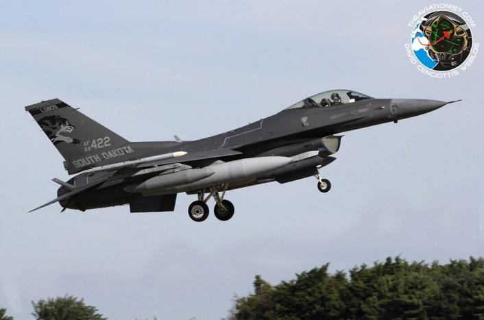 F-16-SD-ANG.jpg