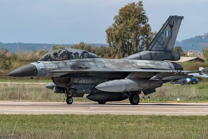 F-16D.jpg