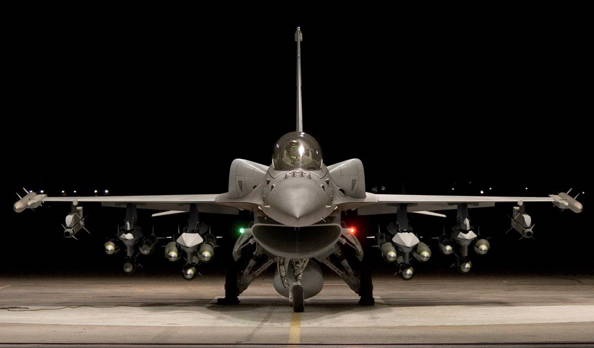 F-16V.jpg