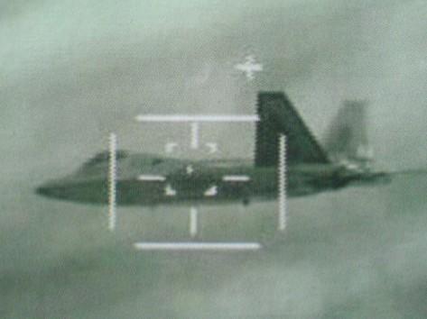f-22-targeted-473x354 M2K9.jpg