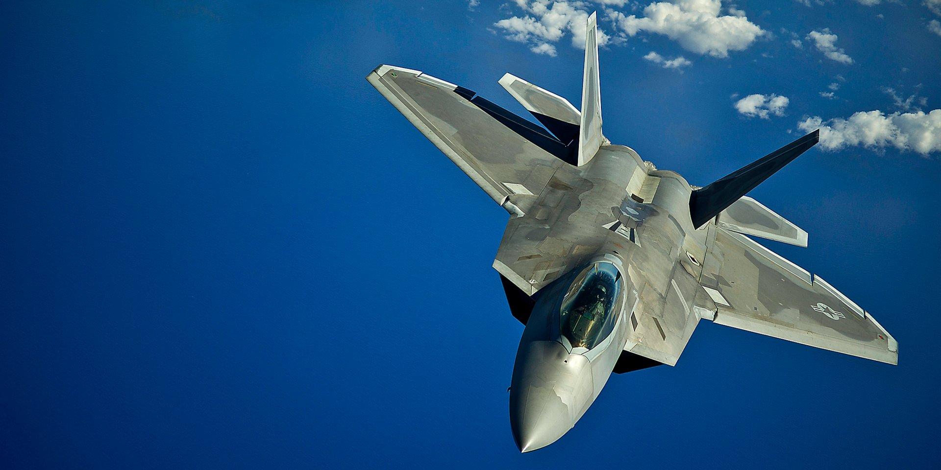 F-22 United States Air Force.jpg