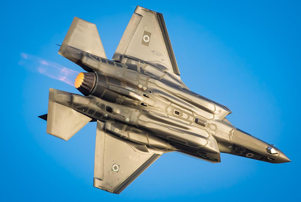 F-35-Israeli-Air-Force-flying.jpg