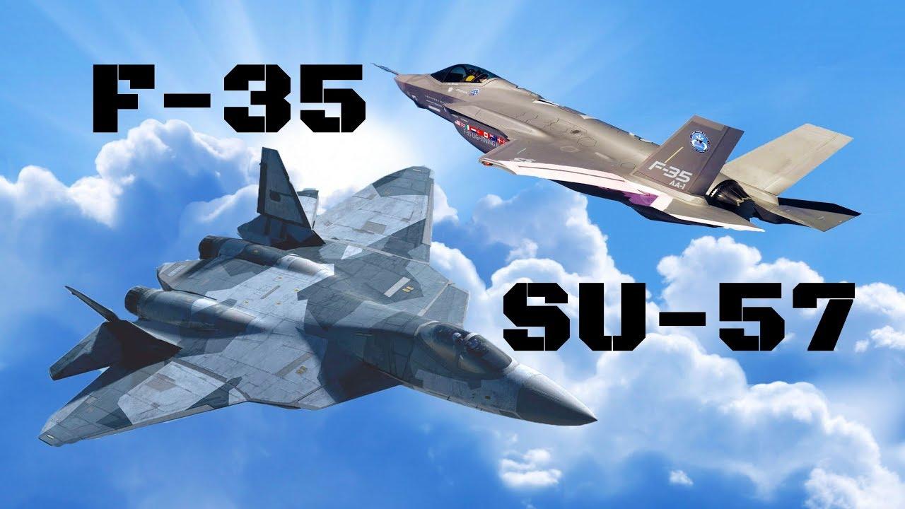 F-35 VS Su.jpg